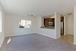 Photo 2: SAN DIEGO Condo for sale : 1 bedrooms : 7425 Charmant Dr #2603