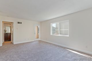 Photo 18: SAN DIEGO Condo for sale : 1 bedrooms : 7425 Charmant Dr #2603