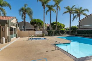 Photo 24: SAN DIEGO Condo for sale : 1 bedrooms : 7425 Charmant Dr #2603