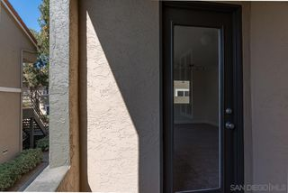 Photo 19: SAN DIEGO Condo for sale : 1 bedrooms : 7425 Charmant Dr #2603