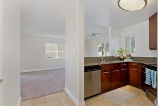 Photo 3: SAN DIEGO Condo for sale : 1 bedrooms : 7425 Charmant Dr #2603