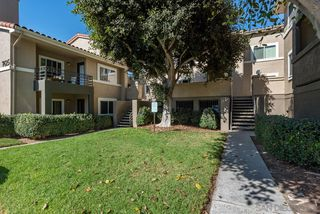 Photo 21: SAN DIEGO Condo for sale : 1 bedrooms : 7425 Charmant Dr #2603