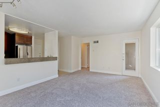 Photo 17: SAN DIEGO Condo for sale : 1 bedrooms : 7425 Charmant Dr #2603