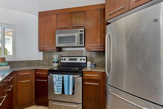 Photo 4: SAN DIEGO Condo for sale : 1 bedrooms : 7425 Charmant Dr #2603