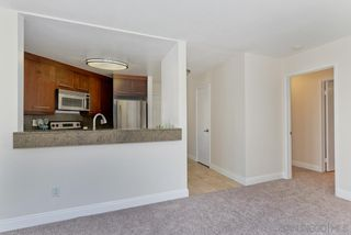 Photo 8: SAN DIEGO Condo for sale : 1 bedrooms : 7425 Charmant Dr #2603