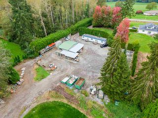 Photo 38: 24114 80 Avenue in Langley: County Line Glen Valley House for sale : MLS®# R2516295