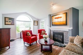 Photo 5: 24114 80 Avenue in Langley: County Line Glen Valley House for sale : MLS®# R2516295