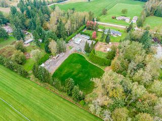 Photo 35: 24114 80 Avenue in Langley: County Line Glen Valley House for sale : MLS®# R2516295