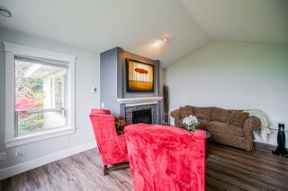 Photo 6: 24114 80 Avenue in Langley: County Line Glen Valley House for sale : MLS®# R2516295