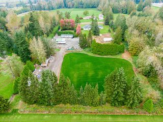 Photo 34: 24114 80 Avenue in Langley: County Line Glen Valley House for sale : MLS®# R2516295