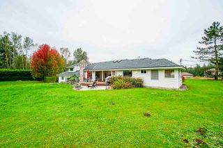 Photo 32: 24114 80 Avenue in Langley: County Line Glen Valley House for sale : MLS®# R2516295