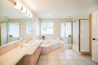 Photo 24: 24114 80 Avenue in Langley: County Line Glen Valley House for sale : MLS®# R2516295