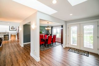 Photo 7: 24114 80 Avenue in Langley: County Line Glen Valley House for sale : MLS®# R2516295
