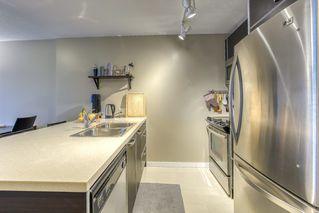 Photo 9: 3408 13688 100 Avenue in Surrey: Whalley Condo for sale (North Surrey)  : MLS®# R2518142