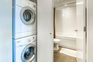 Photo 15: 3408 13688 100 Avenue in Surrey: Whalley Condo for sale (North Surrey)  : MLS®# R2518142