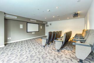 Photo 20: 3408 13688 100 Avenue in Surrey: Whalley Condo for sale (North Surrey)  : MLS®# R2518142