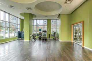 Photo 25: 3408 13688 100 Avenue in Surrey: Whalley Condo for sale (North Surrey)  : MLS®# R2518142