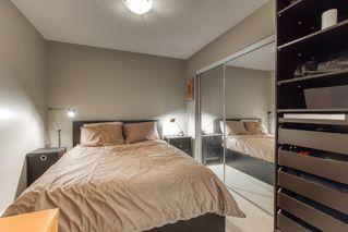 Photo 13: 3408 13688 100 Avenue in Surrey: Whalley Condo for sale (North Surrey)  : MLS®# R2518142