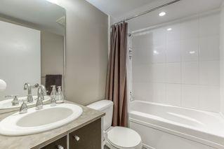 Photo 12: 3408 13688 100 Avenue in Surrey: Whalley Condo for sale (North Surrey)  : MLS®# R2518142