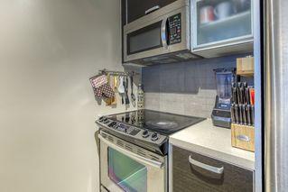 Photo 10: 3408 13688 100 Avenue in Surrey: Whalley Condo for sale (North Surrey)  : MLS®# R2518142