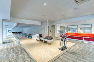 Photo 21: 3408 13688 100 Avenue in Surrey: Whalley Condo for sale (North Surrey)  : MLS®# R2518142