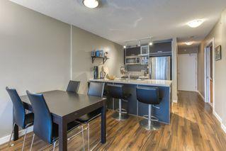 Photo 7: 3408 13688 100 Avenue in Surrey: Whalley Condo for sale (North Surrey)  : MLS®# R2518142