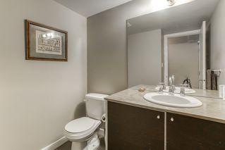 Photo 14: 3408 13688 100 Avenue in Surrey: Whalley Condo for sale (North Surrey)  : MLS®# R2518142