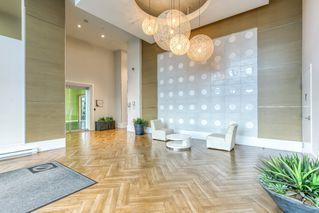 Photo 24: 3408 13688 100 Avenue in Surrey: Whalley Condo for sale (North Surrey)  : MLS®# R2518142