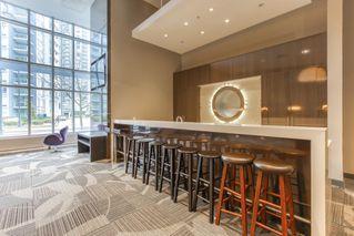 Photo 19: 3408 13688 100 Avenue in Surrey: Whalley Condo for sale (North Surrey)  : MLS®# R2518142