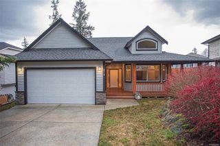 Main Photo: 878 Kentwood Way in : Na South Nanaimo House for sale (Nanaimo)  : MLS®# 860946