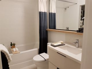 Photo 14: 310E 3038 ST GEORGE Street in Port Moody: Port Moody Centre Condo for sale : MLS®# R2523141