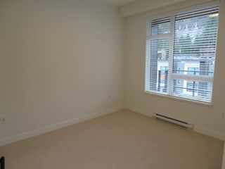 Photo 6: 310E 3038 ST GEORGE Street in Port Moody: Port Moody Centre Condo for sale : MLS®# R2523141