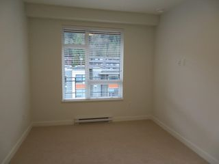 Photo 5: 310E 3038 ST GEORGE Street in Port Moody: Port Moody Centre Condo for sale : MLS®# R2523141
