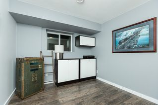 """Photo 32: 10502 JACKSON Road in Maple Ridge: Albion House for sale in """"ROBERTSON HEIGHTS"""" : MLS®# R2524577"""
