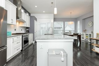 """Photo 10: 10502 JACKSON Road in Maple Ridge: Albion House for sale in """"ROBERTSON HEIGHTS"""" : MLS®# R2524577"""
