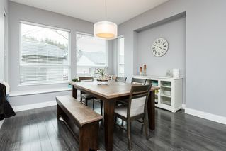 """Photo 9: 10502 JACKSON Road in Maple Ridge: Albion House for sale in """"ROBERTSON HEIGHTS"""" : MLS®# R2524577"""