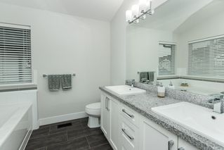 """Photo 21: 10502 JACKSON Road in Maple Ridge: Albion House for sale in """"ROBERTSON HEIGHTS"""" : MLS®# R2524577"""