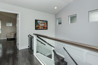 """Photo 28: 10502 JACKSON Road in Maple Ridge: Albion House for sale in """"ROBERTSON HEIGHTS"""" : MLS®# R2524577"""