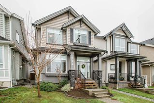 """Photo 40: 10502 JACKSON Road in Maple Ridge: Albion House for sale in """"ROBERTSON HEIGHTS"""" : MLS®# R2524577"""
