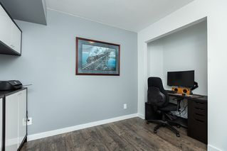 """Photo 33: 10502 JACKSON Road in Maple Ridge: Albion House for sale in """"ROBERTSON HEIGHTS"""" : MLS®# R2524577"""