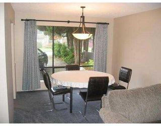 """Photo 5: 1557 CHADWICK AV in Port Coquiltam: Glenwood PQ House for sale in """"IMPERIAL PARK"""" (Port Coquitlam)  : MLS®# V566485"""