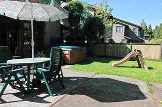 Photo 4: 11883 CHERRINGTON PL in Maple Ridge: West Central House for sale : MLS®# V533583