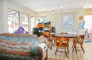 Photo 7: 11883 CHERRINGTON PL in Maple Ridge: West Central House for sale : MLS®# V533583