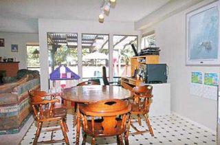 Photo 8: 11883 CHERRINGTON PL in Maple Ridge: West Central House for sale : MLS®# V533583