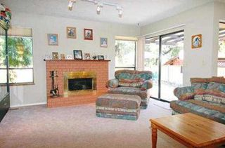 Photo 6: 11883 CHERRINGTON PL in Maple Ridge: West Central House for sale : MLS®# V533583