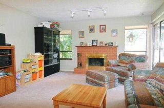 Photo 5: 11883 CHERRINGTON PL in Maple Ridge: West Central House for sale : MLS®# V533583