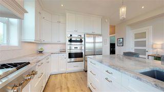 Photo 4: 13189 SUNNYSIDE Drive in Charlie Lake: Lakeshore House for sale (Fort St. John (Zone 60))  : MLS®# R2392882
