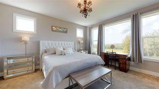 Photo 8: 13189 SUNNYSIDE Drive in Charlie Lake: Lakeshore House for sale (Fort St. John (Zone 60))  : MLS®# R2392882