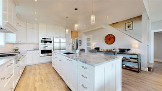 Photo 5: 13189 SUNNYSIDE Drive in Charlie Lake: Lakeshore House for sale (Fort St. John (Zone 60))  : MLS®# R2392882