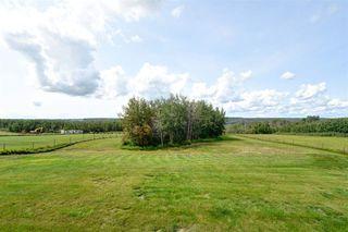 Photo 20: 13189 SUNNYSIDE Drive in Charlie Lake: Lakeshore House for sale (Fort St. John (Zone 60))  : MLS®# R2392882